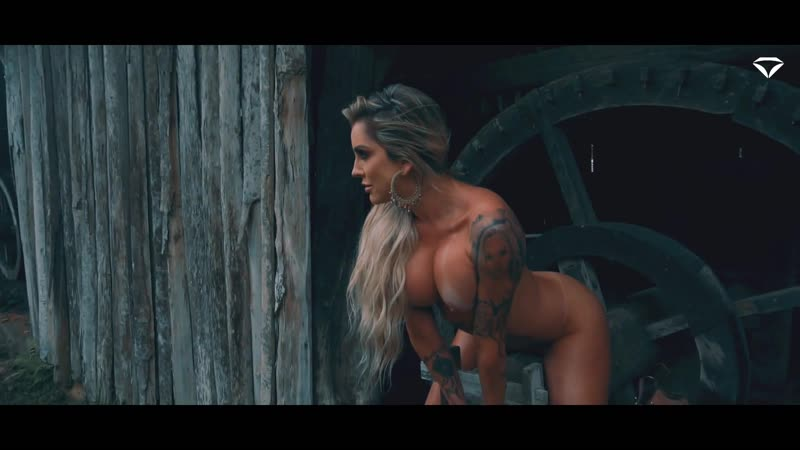 Luanda Fraga [Candy girls_Sexy girl_Brazilian girl_Fitness girl_Glamour girl_ Hot girl_Big ass_Big tits]