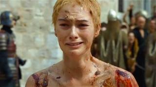 """Неудобные сцены, в которых эти актеры """"Игры престолов"""" не хотели сниматься"""