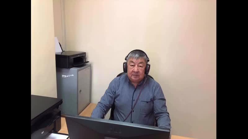 Video output 2022A942 E4B6 448E 85D6