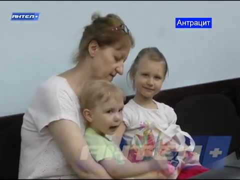 Антел Вести Чествование семей опекунов и попечителей в Администрации 8 июля 2020 г