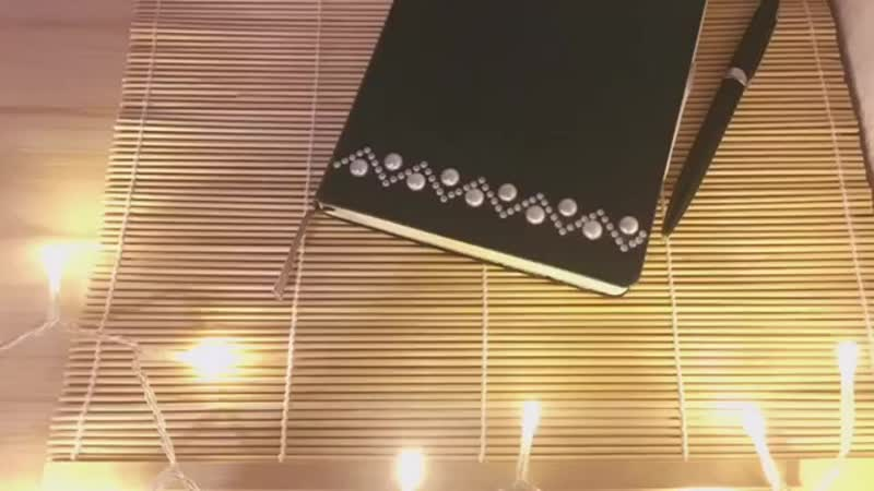Уборка_в_стиле_Дзен._Ш.Мацумото._Сокращённая_аудио-версия(360p).mp4