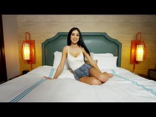 GirlsDoPorn - E516 - 19 Years Old [Кастинг, порно, на камеру, casting, трахает, минет, сосет, русское, cперма, сучки]