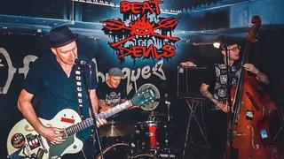 BEAT DEVILS - I Think I'm Gonna Kill Myself