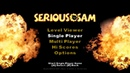 Serious Sam Next Encounter | MS12.001 Dec 9 2002 Prototype Build GCN