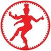 Йога студия Натараджа | Тамбов