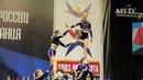 No Limit Elit - Ноу Лимит Элит - Чирлидинг - Cheerleading- Чемпионат России по чир спорту 2020