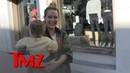 Hilary Duff Plays Coy About Miranda's Return in 'Lizzie McGuire' Reboot | TMZ