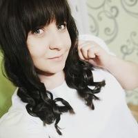 Фёдорова Екатерина (Колесова)
