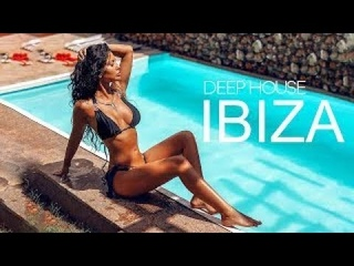 Ibiza Summer Mix 2021 🍓 Best Of Tropical Deep House Music Chill Out Mix By Deep Emotion
