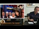 David Hawkins Discovery CSI – Is SERCOS Airborne TThread Treason Tied to Epstein Pedophile Racket