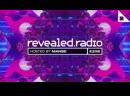 Manse - Revealed Radio 259