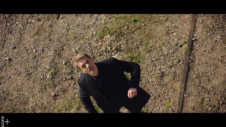 «Испытание провалено» Сарик Андреасян выпустил второй трейлер «Робо»