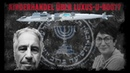 Epstein: Kinderhandel über Luxus-U-Boot?