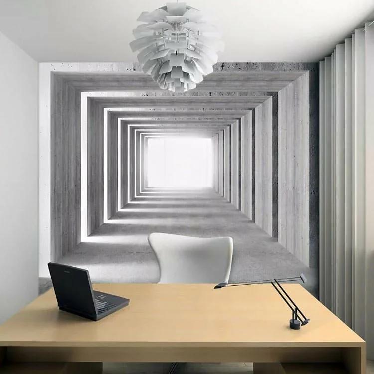 5 способов визуально расширить жилое пространство., изображение №11
