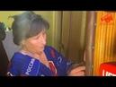 Журналисты поговорили с матерью предполагаемого убийцы девочки Лизы в Саратове