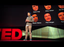 Fake videos of real people - and how to spot them _ Supasorn Suwajanakorn