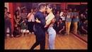 Cornel Rithika Bachata Sensual Moves like Jagger- Maroon 5 Bachata Remix