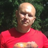ВячеславШестаков