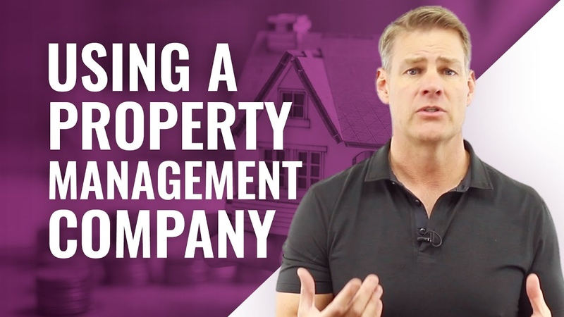 How to Set up your Own Property Management LLC or Corporation