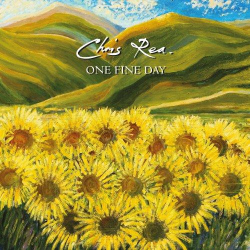 Chris Rea – One Fine Day