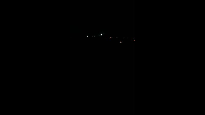 Live: АСП Рощинский сельсовет МР Стерлитамакский район