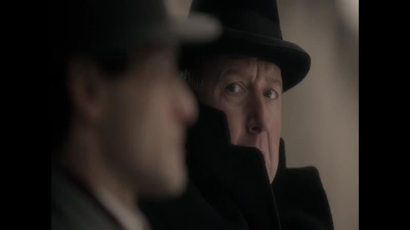 Вверх и вниз по лестнице (2010-2012) - 2 сезон 6 серия