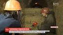 На Хмельниччині археологи на подвір ї місцевих жителів розкопали підземне сховище