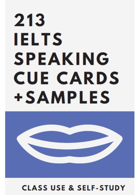 IELTS Speaking Cards hDRm1U0GCzk.jpg