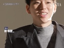 "Grazia Korea on Instagram: ""그라치아CCTV 비주얼과 노련한 포즈로 화보 촬영장을 '썰어버린' 11월호 커버의 주인공 지코🔥 그 훈훈한 화보 촬영 현장을 공개합니다. 풀영상은 그라치아 유튜브에서 만나세요! 그라치아 GraziaKorea 지코 zico 불가리…"""