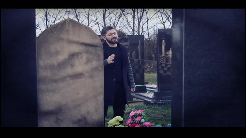 Vuqar Seda - Anacan (Video Klip) 2020