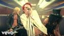 Velvet Revolver Dirty Little Thing Official Video