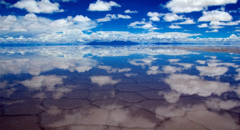 10 мест, где вы почувствуете грандиозность природы, изображение №5