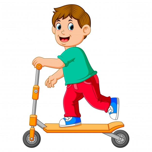 Нужно ли носить ортопедическую обувь детям?, изображение №1