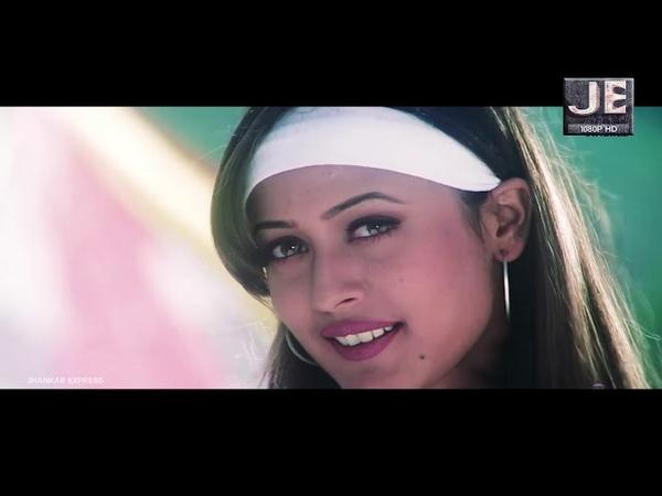 Aisi Waisi Baat Nahi - Hero Hindustani 1998 (Full Song)