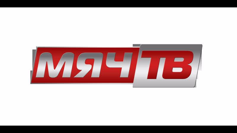 Обзор матча Аякс - Ювентус