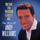 Andy Williams - I Think I Love You