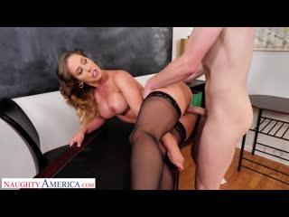 Cherie deville milf порно porno русский секс домашнее видео brazzers hd