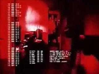 Зрение терминаторов полная версия все фильмы ( 1,2,3,4,5 сериал хроники сары конор )