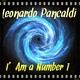Leonardo Pancaldi - Take Me to a Place so High