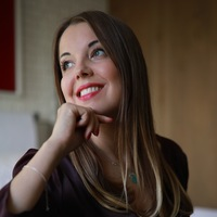 Alexandra Karpovich