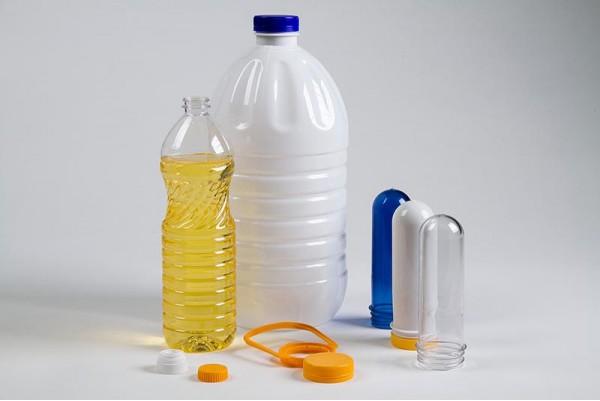 Купить пэт бутылки под соки в Щелково