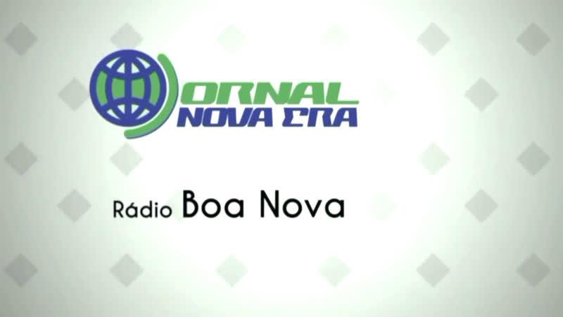 Rádio-Boa-Nova-E-Tv-Mundo-Maior Rádio-Boa-Nova-E-Tv-Mundo-Maior - live via Restream.io