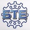 Компания БTE