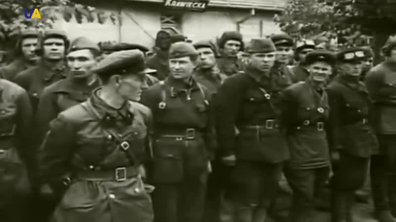 Правда и мифы о Второй мировой войне