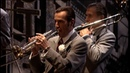 Max Raabe's Palast Orchester - Lady Be Good