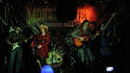 ЮЖАНИН БЭНД Атланта вся в огне Новая Романтика 1/4 финала9 тур в MONEY HONEY 10.11.12