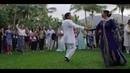 Highlights from Tulsi's beautiful Hindu Vedic wedding TulsiAbeWedding