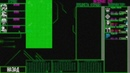 Mainframe Defenders betta test