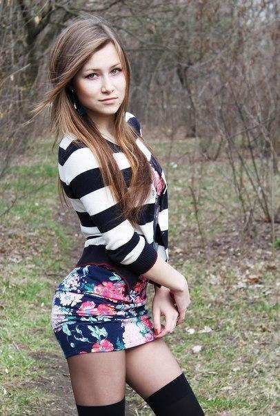Знакомства транссексуалов украина