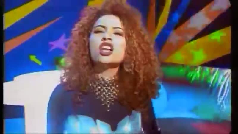 2 UNLIMITED No Limit Rap Version Official Music Video mp4